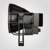 phantom flex 4k phantom cameras motion control аренда аренда phantom аренда phantom flex аренда камеры phantom