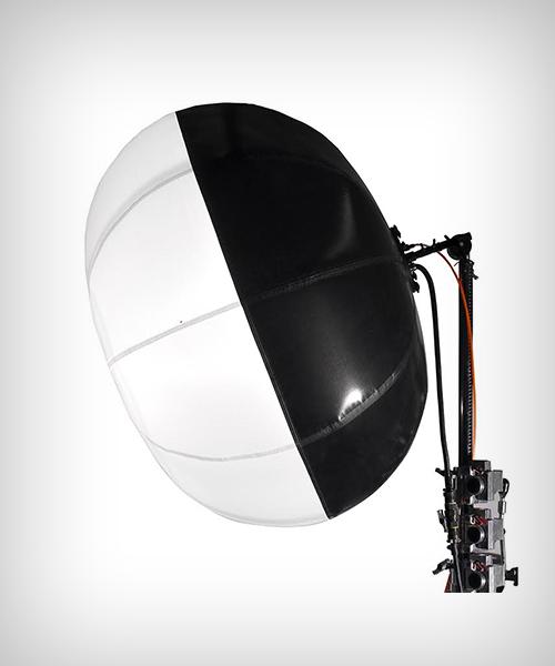Аренда камер Phantom Flex 4K Аренда Motion control