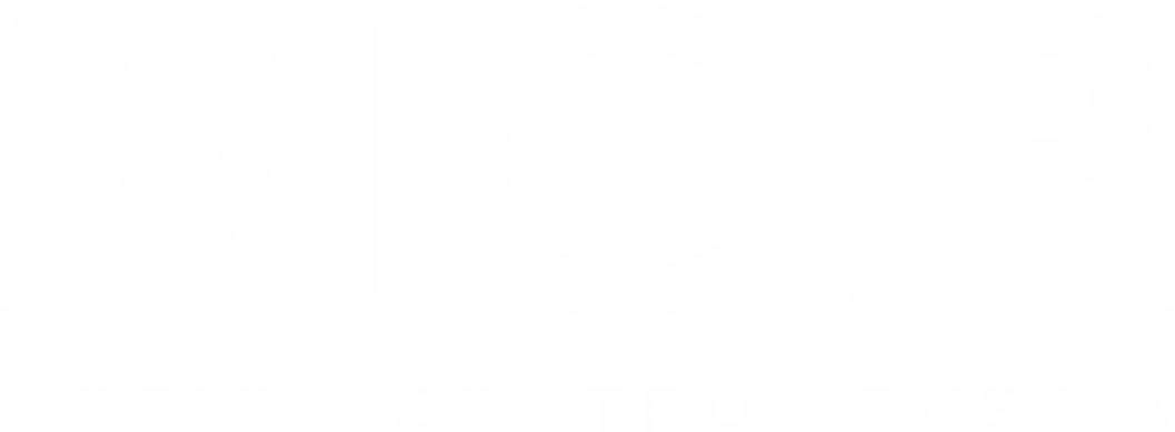 Motion Control Russia