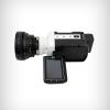 Скоростная камера цена