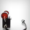 Аренда Motion Control систем, высокоскоростных камер Phantom Flex, Flicker Free освещения в Москве для съёмки Рекламы, Кино, Видеоклипов. +7(925)057-78-47