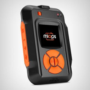MIOPS Smart Trigger