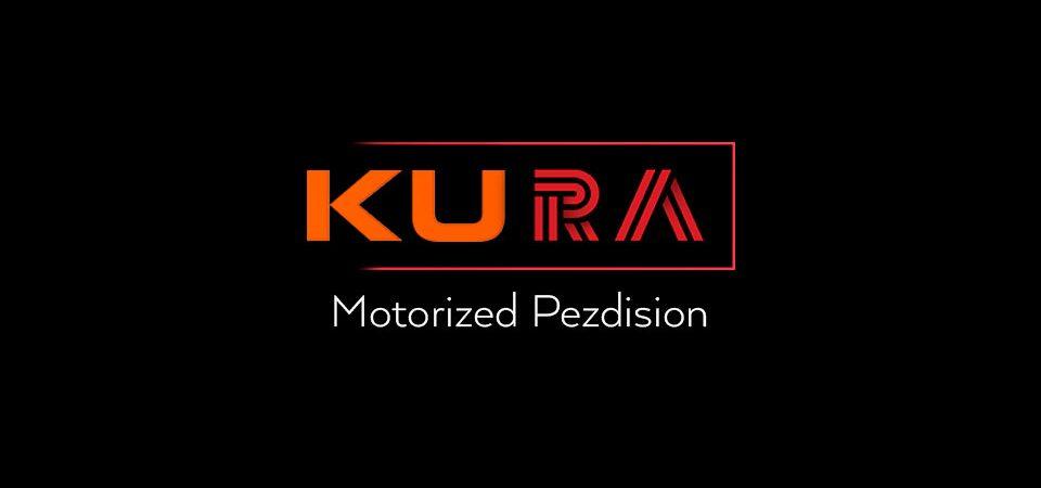 Motion Control KIRA. Сила в правде!