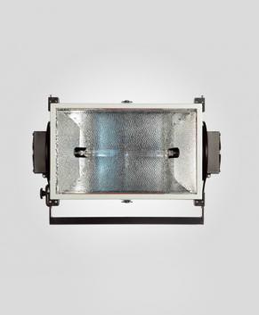 Luminys 30K Lablight System