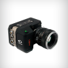 Высокоскоростная камера