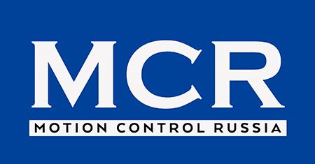 Аренда Motion Control камер Phantom в Москве