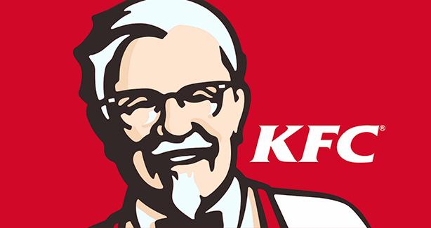 Аренда камер фантом в Санкт-Петербурге KFC