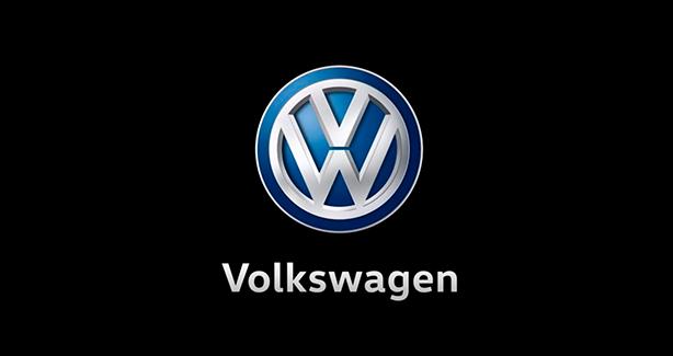 Аренда высокоскоростной камеры Phantom Flex 4K Volkswagen