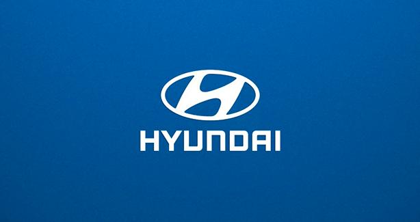 Аренда камеры Phantom в Санкт-Петербурге Hyundai