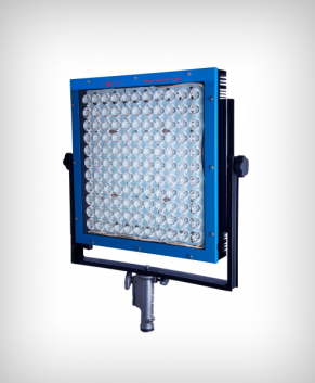 SunSource 1500 Watt LED