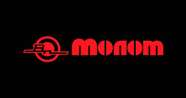 скоростная камера в аренду MOLOT