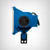 Осветительные приборы для высокоскоростной съёмки