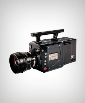 PHANTOM FLEX 4K set