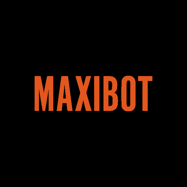 Аренда MaxiBOT   115.000 включая павильон!